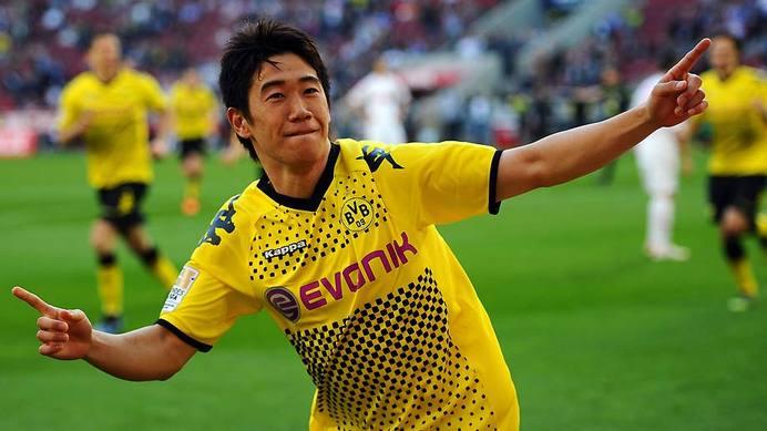 Fútbol. En Alemania, el Dortmund y el Bayer Munich chocan en una jornada que puede ser decisiva