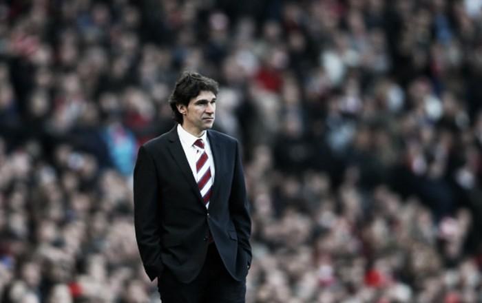 Middlesbrough vs Stoke City pre-match comments: Karanka talks up Negredo andValdés