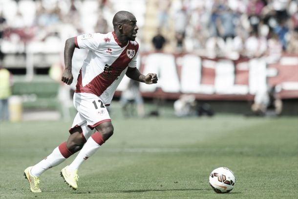 Kakuta set for permanent Sevilla switch