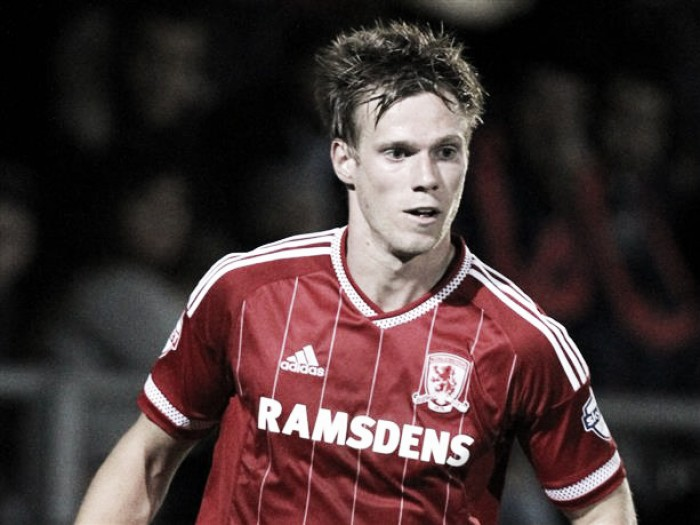 Middlesbrough remain interested inTomáš Kalas,according to player's agent