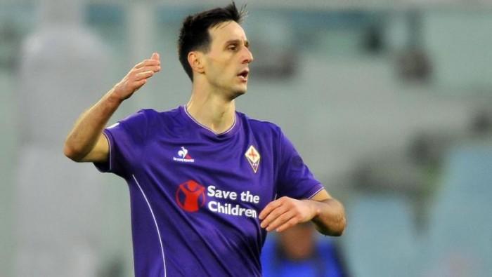 Milan, Kalinic è tornato tra gli obiettivi per l'attacco. Sanches aspetta