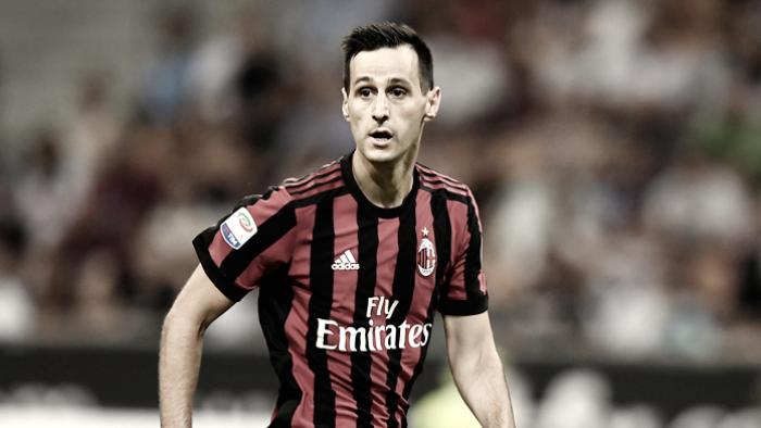 Milan: allarme Kalinic, lascia Milanello. Derby a serio rischio