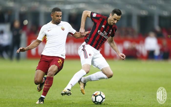Milan, niente Croazia per Kalinic. Derby in dubbio?