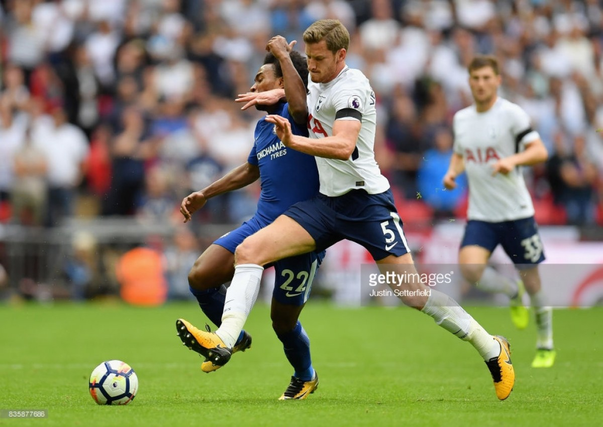 Chelsea vs Tottenham Hotspur Preview: Top four chasing Spurs look to clinch first Stamford Bridge league win in decades