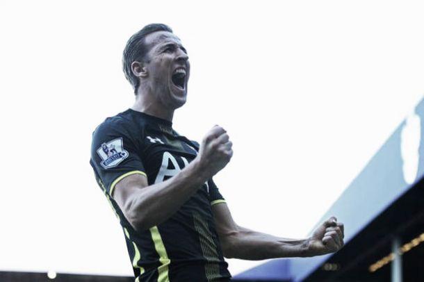 Kane marchia anche l'ultima londinese: doppietta e QPR battuto