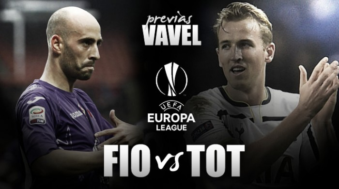 Fiorentina - Tottenham Hotspur Preview: Spurs looking for revenge in last 32 rematch
