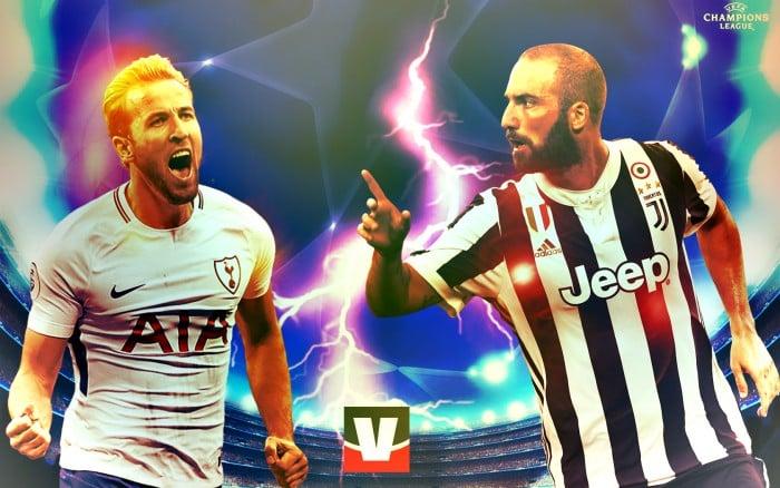 Un doppio Higuain non basta alla Juventus