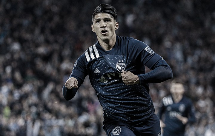 Foto: (Sporting Kansas City)