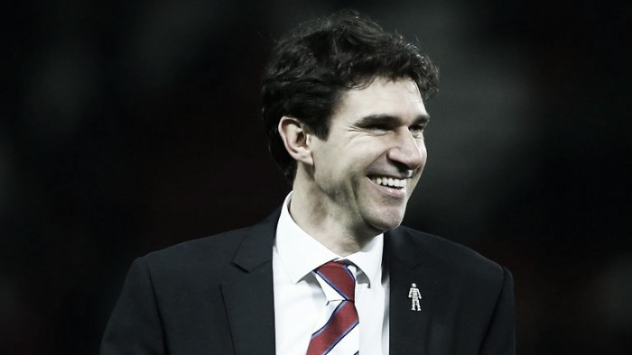 Middlesbrough appoint new Chief Analyst ahead of Premier League return