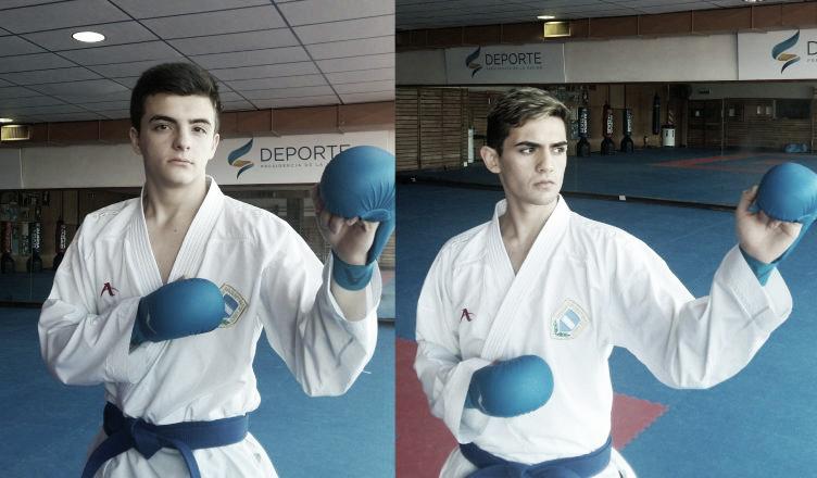 Guía VAVEL Karate de los Juegos Olímpicos de la Juventud 2018