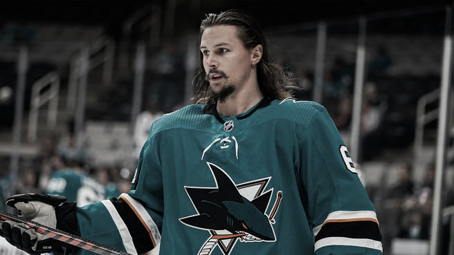 Karlsson se mantendrá fuera por una lesión, pero espera estar de vuelta para los playoffs