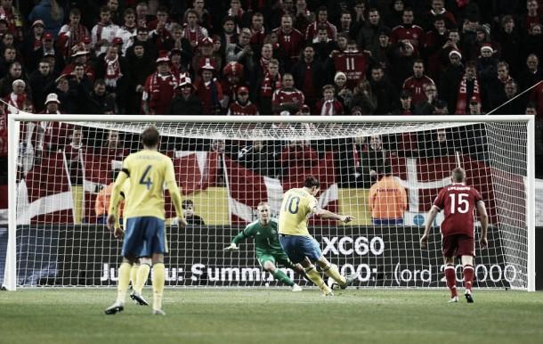 Leicester City international round-up: Schmeichel impresses whilst Morgan struggles