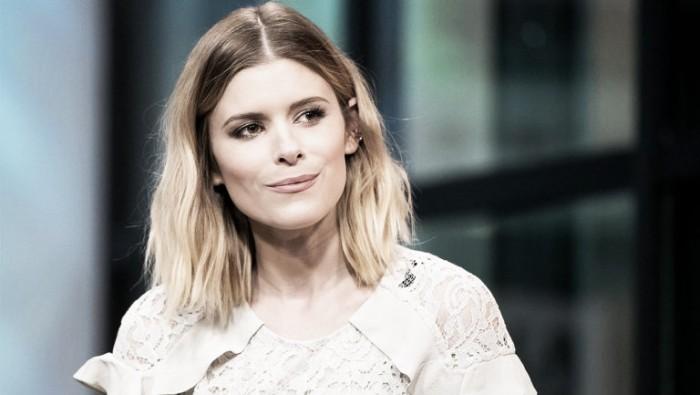 Kate Mara será a jornalista Nellie Bly em nova série dramática