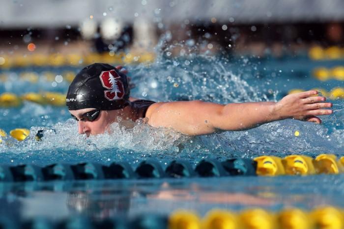 Nuoto - Arena Pro Series Mesa: la Ledecky tra 200 stile e 400 misti, la Manuel si prende anche i 50sl