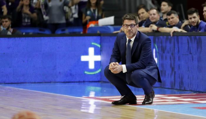 Eurobasket 2017 - La Grecia ed i suoi dodici