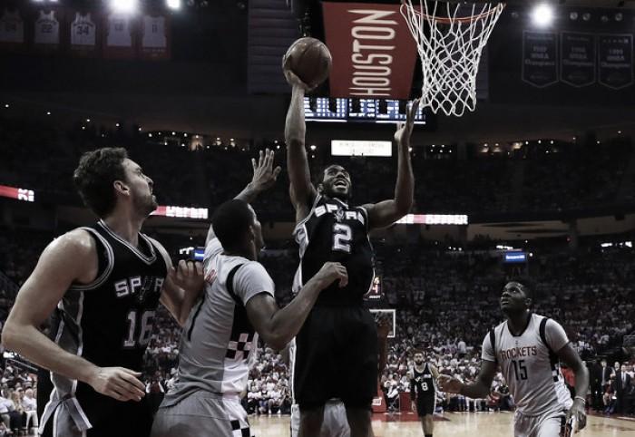 Top 100 NBA Players: Brunswick's take on the matter