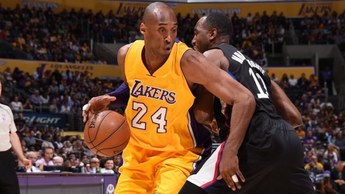 NBA - Vincono Charlotte e Portland. Ai Clippers l'ultimo derby stagionale