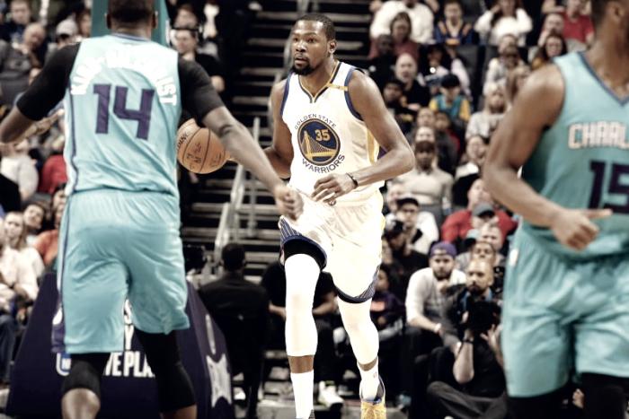 NBA - Vittorie di rimonta, per Miami e Golden State. Westbrook ed Oladipo trascinano i Thunder