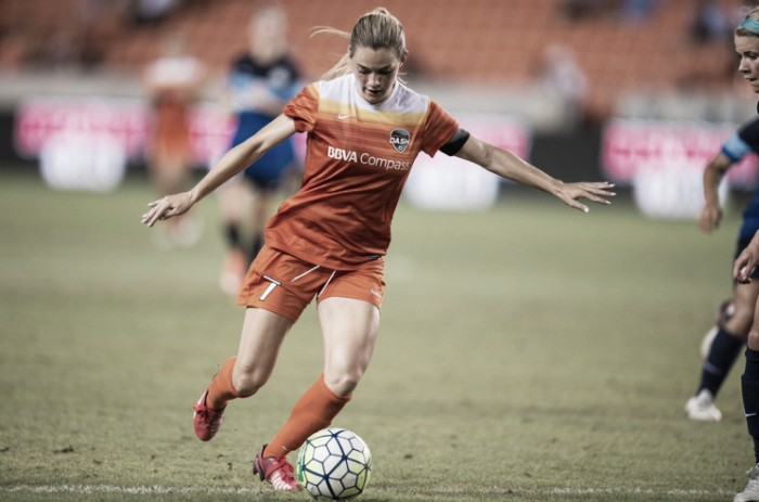 kealia single girls Watch video  turns out jj watt is getting some action this season after all 'cause he's officially dating pro soccer star kealia ohai fyi, ohai is a 24-year-old forward on the houston dash she was a stud in college -- leading north carolina to a national championship in 2012 she was also the #2.