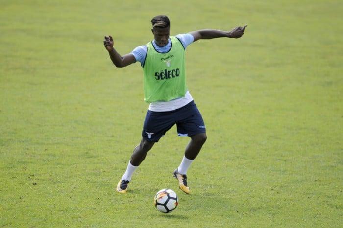 Calciomercato Roma, con Keita alla Juventus si sbloccherebbe Cuadrado
