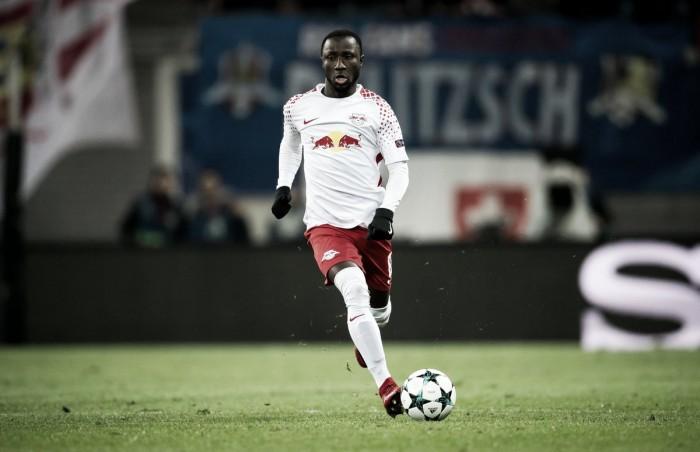 Liverpool, Klopp vuole anticipare l'arrivo di Keita