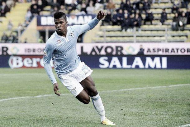 Lazio - Bologna: le probabili formazioni