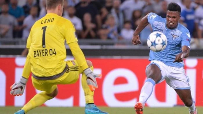 Inter, spunta Keita Baldè per l'attacco: tutti i nomi