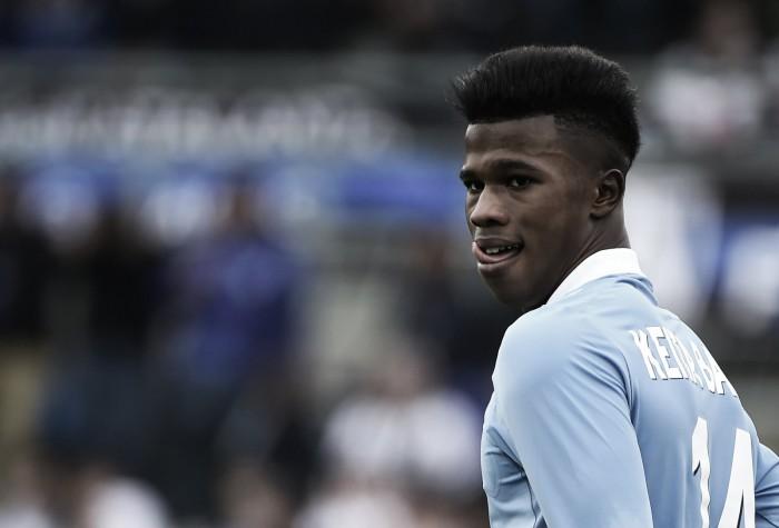 Juventus-Keita, Marotta chiede scusa a Lotito: ora si chiude?