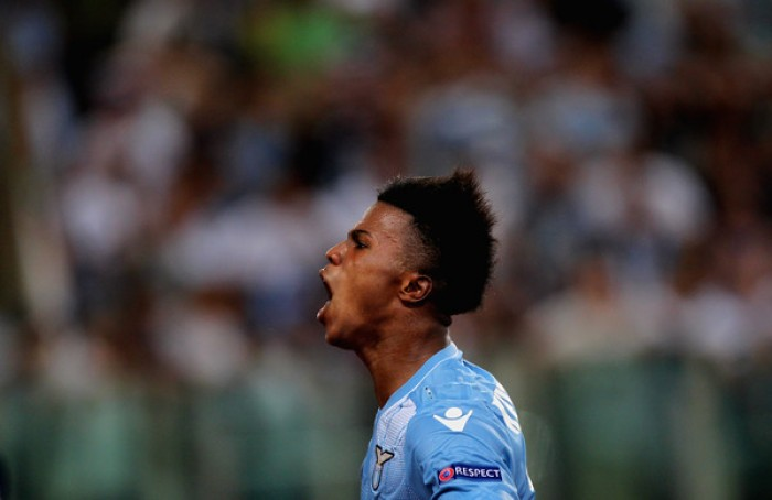 Calciomercato Lazio: la situazione degli esuberi
