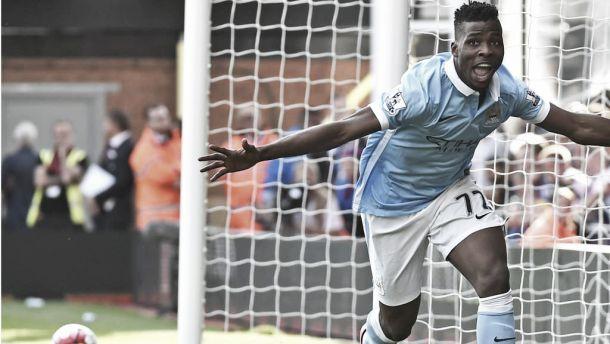 Saturday Premier League: Iheanacho ed è ancora City, Arsenal secondo