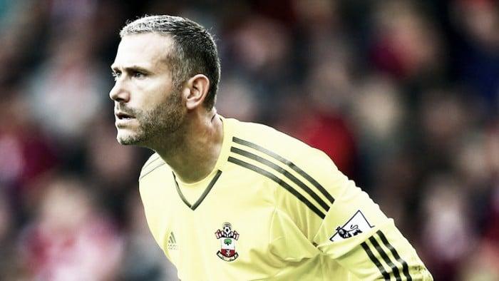 Southampton appoint Kelvin Davis as Football Development Executive