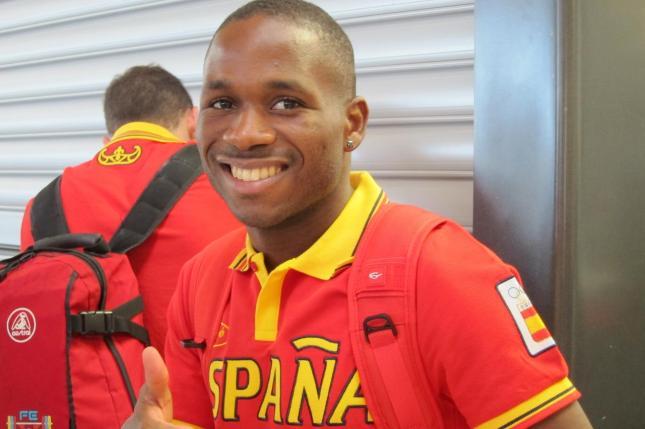 Previa Boxeo Londres 2012: Kelvin de la Nieve y Jonathan Alonso, en busca de la sorpresa