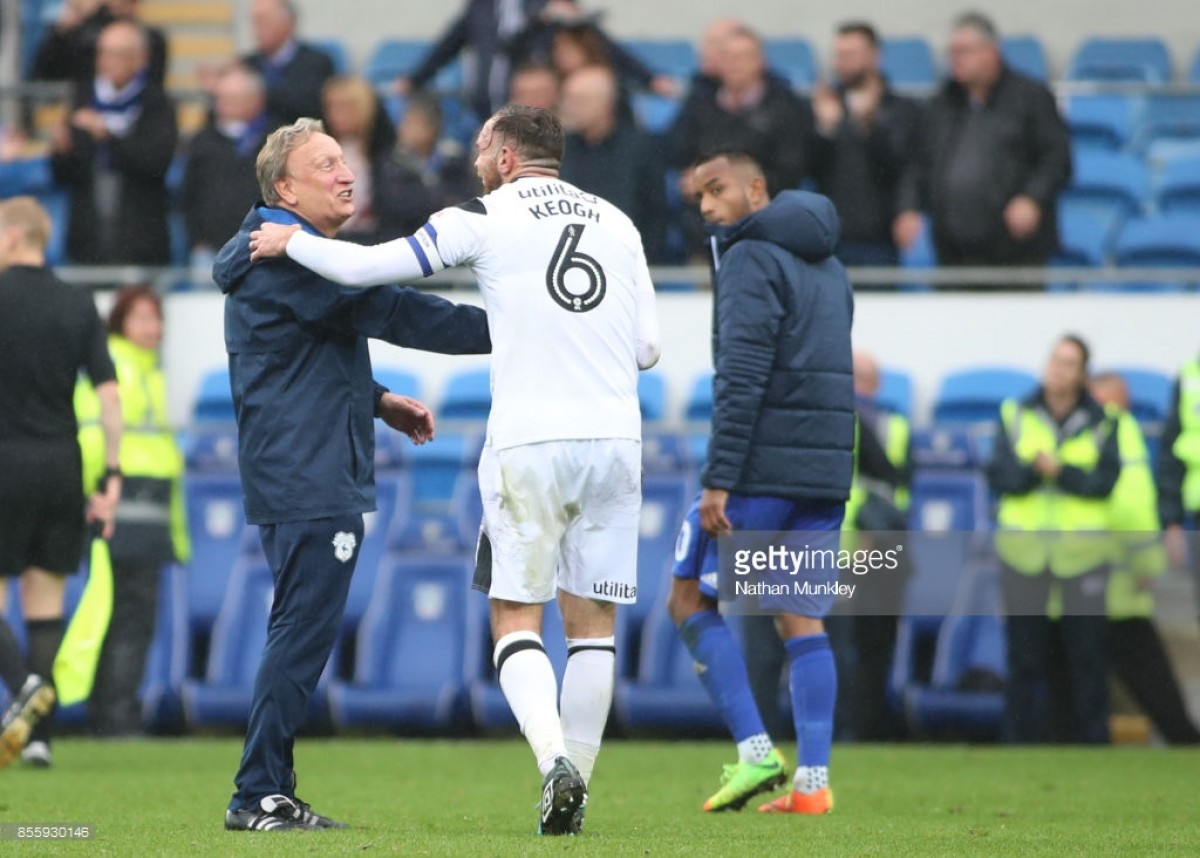 Derby County vs Cardiff City Preview: All or nothing for both sides