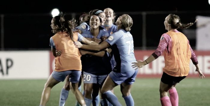 2017 NWSL season review: Sky Blue FC