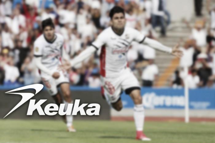 Televisa acapara la Liga MX