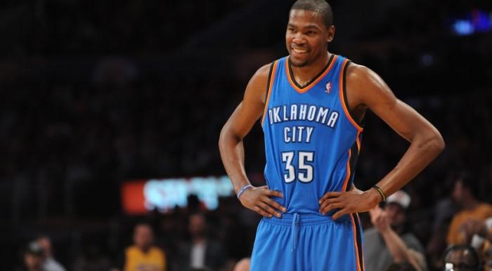 NBA Night: OKC visita i T'Wolves, Chicago a caccia del riscatto
