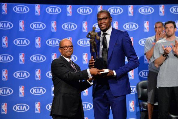NBA: le voci ed i fatti della terza settimana playoff
