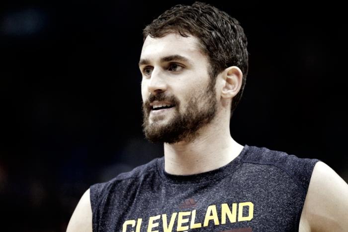 NBA - Trade rumors: Love non si muove da Cleveland. Il futuro di Okafor lontano da Philadelphia?