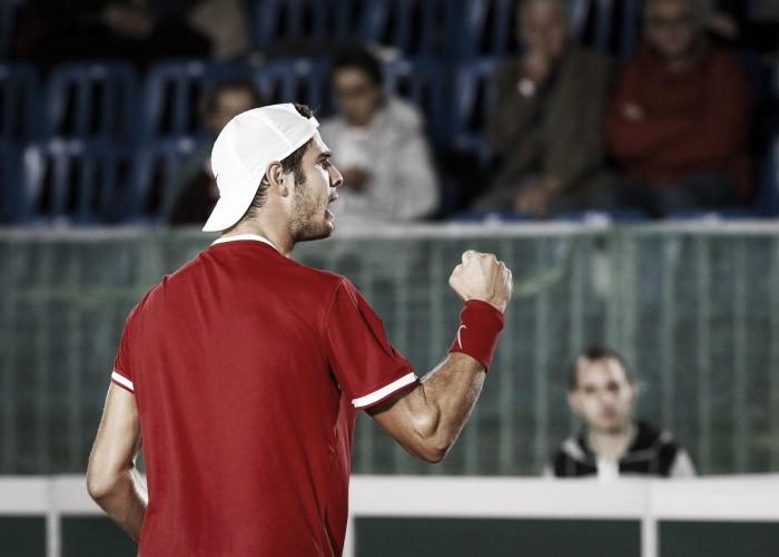 Previa ATP 250 Chengdú: la 'Next Gen' entra en escena