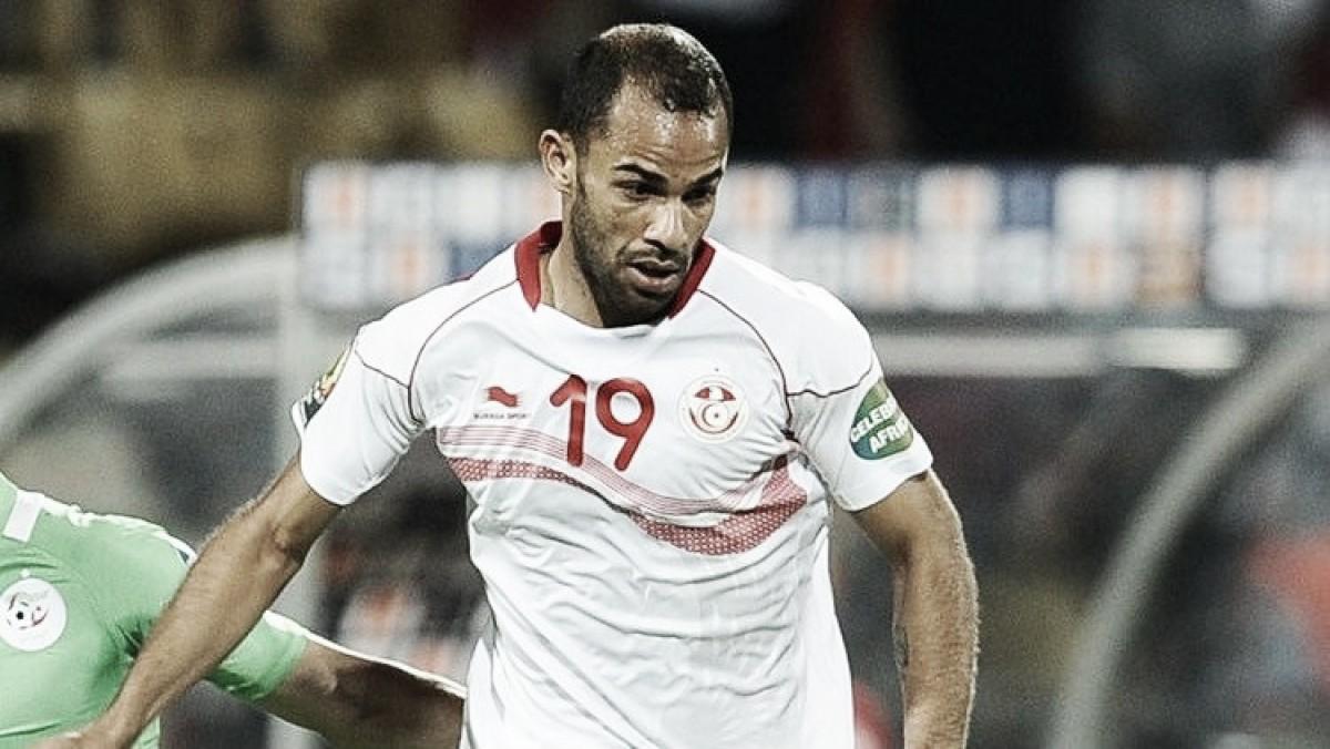 Estrella de Túnez 2018: Saber Khalifa, el animal del gol