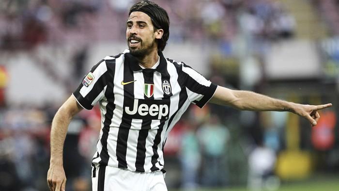 Coppa Italia, i convocati della Juventus: Allegri rinuncia a Khedira