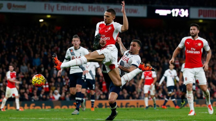 Sunday Premier League: il North London Derby domina la scena