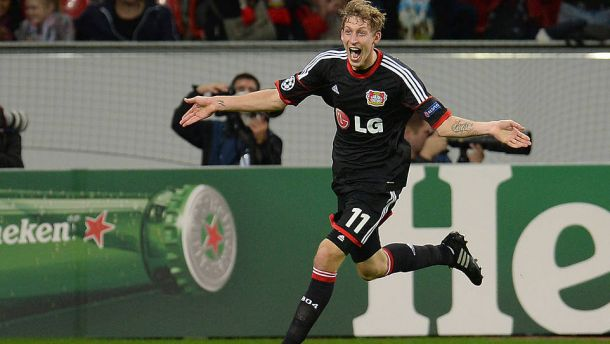 Bundesliga, 16° giornata: Bayern e Bayer in casa, BVB ad Hoffenheim