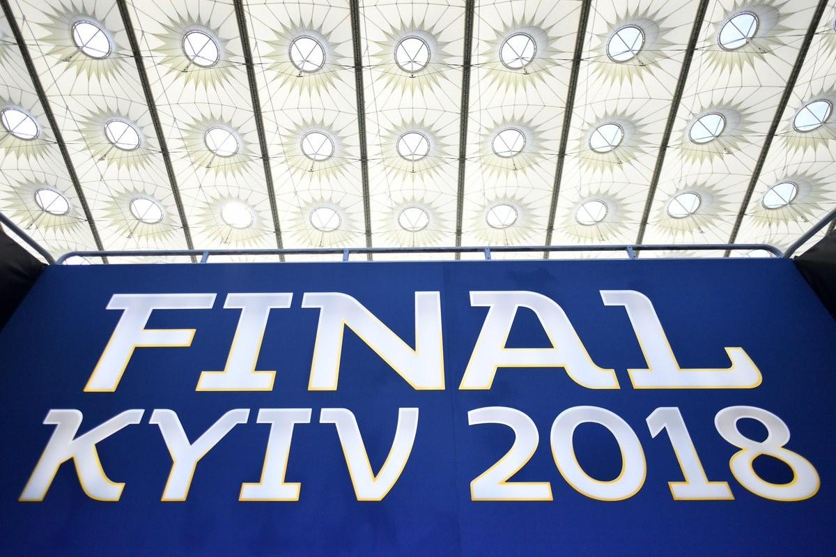 Champions League - Tre ore alla Finale, le ultime da Kiev