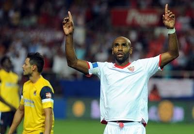 Real Sociedad - Sevilla, Anoeta quiere amargar el estreno de Míchel