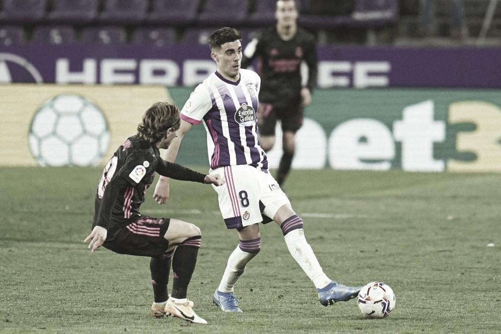 A por los 3 puntos en Vigo