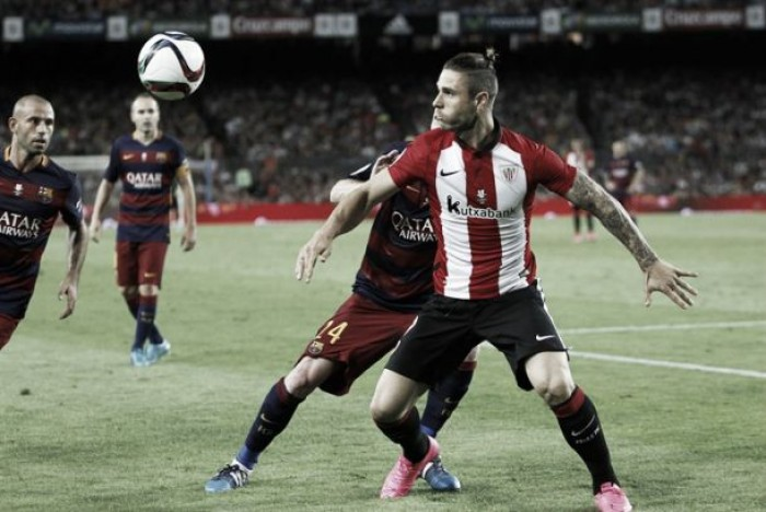 Kike Sola llega cedido al 'spanish' Middlesbrough hasta final de temporada