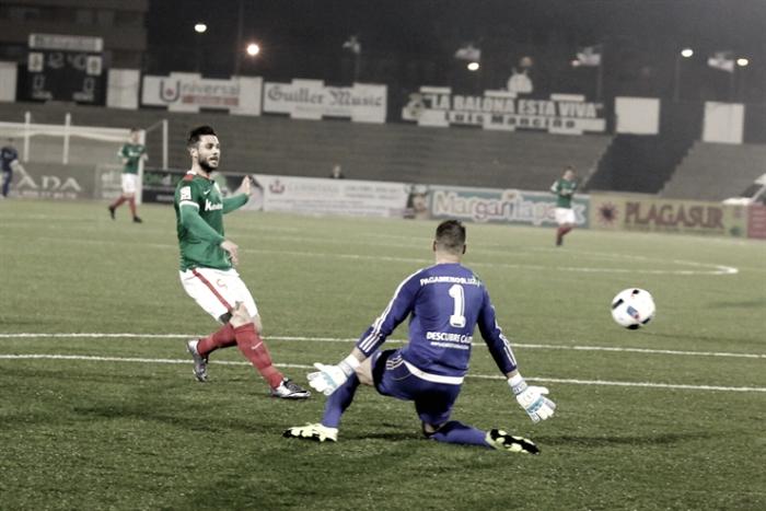 Memorias Rojiblancas: el Athletic salio victorioso de un partido lleno de ilusión en la Línea de la Concepción