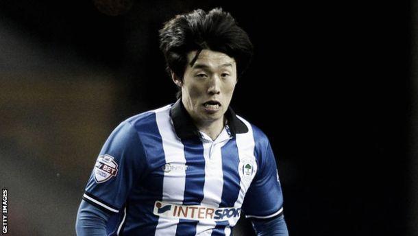 Blackburn awaiting work permit to seal Kim deal