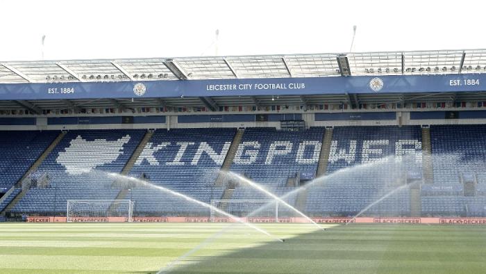 Previa Leicester City- West Bromwich Albion: duelo de necesitados